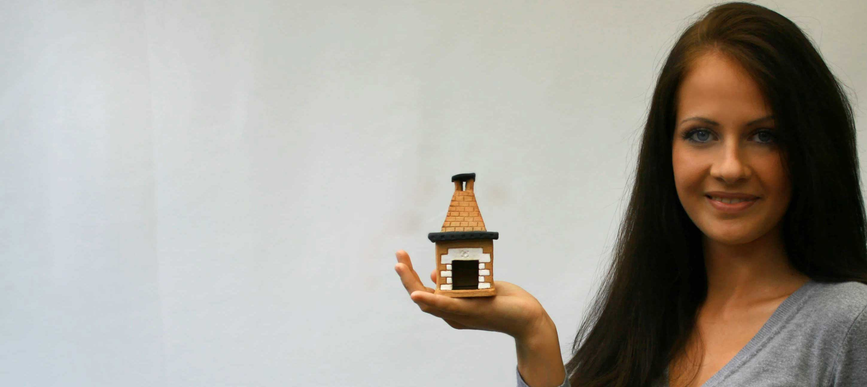 schornsteinfeger kaminia. Black Bedroom Furniture Sets. Home Design Ideas